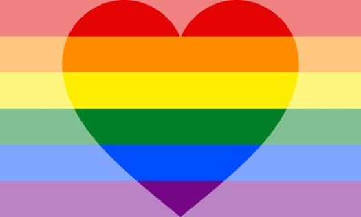homoromantic__1__by_pride_flags-da0ebga